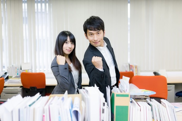PAK85_oyakudachisimasu20140830_TP_V4.jpg