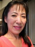 石川智子さん