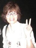 本田美香さん(HN:kirara、きらら)