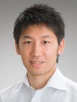 大川祐幸先生